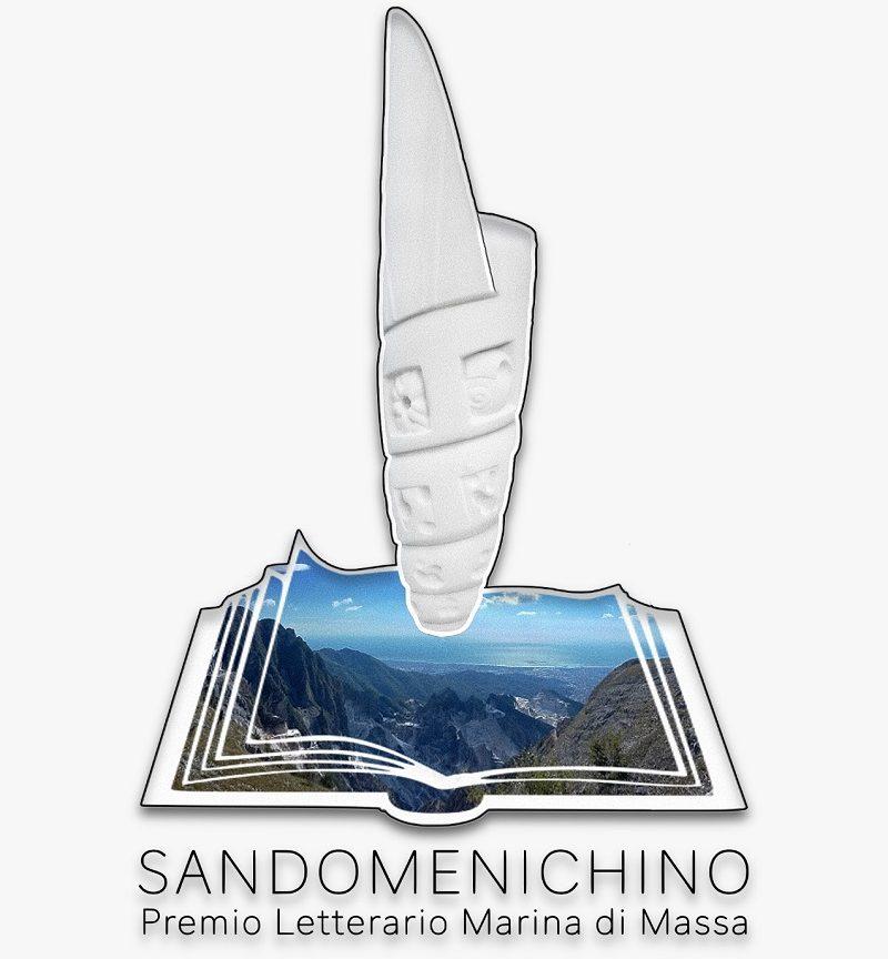 Associazione Culturale San Domenichinio